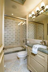 56 best tile patterns images on pinterest bathroom ideas room