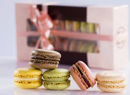box cuisine patisserie made for up a box of 12 patisserie valerie