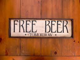 bar wall decor inspirational for small home remodel ideas with bar