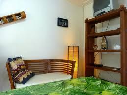 chambre d hote ile de la reunion chambre d hote romantique inspirant chambres de charme g te v rémer
