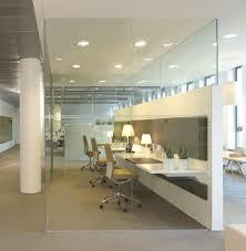 Vitra Reception Desk 45 Best Offices Deloitte Images On Pinterest Facades Office