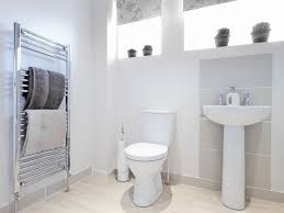 Remodel My Bathroom How Do I Choose The Right Toilet For My Bathroom Remodel