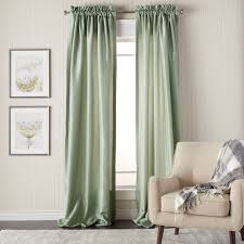curtain forest window curtains forest curtains uk tree branch