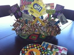 63 best 18 year old birthday ideas images on pinterest birthday
