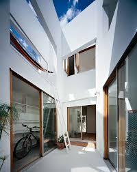 Home Interior Design Tv Shows by 100 Home Design Inside Outside Inside House U0026 Outside
