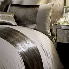 kylie minogue aw00441 lorenta bed linen 200 x 200 cm amazon co uk