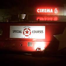 movie times thanksgiving point water gardens cinema 6 24 reviews cinema 912 garden dr