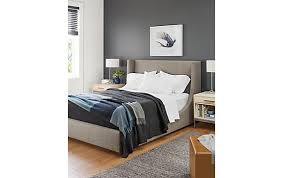 Room And Board Bedroom Furniture Marlo Storage Bed Modern Bedroom Furniture Room U0026 Board