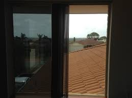 home window tinting in western australia total tint solutions