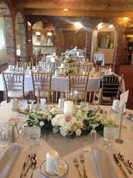 cheap wedding reception venues wedding wedding reception venues in buffalo ny cheap downtown