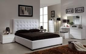Bedroom Furniture Grey Gloss Elegant Bedroom Pictures Chelsea Boutique Bedroom Gray Gloss