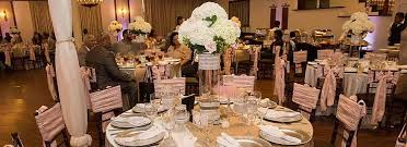 wedding packages houston extravaganza package pelazzio all inclusive weddings houston 77077