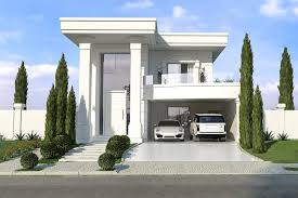 neoclassical house neoclassical house plan plans of houses models and facades of houses