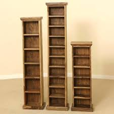 Solid Wood Cd Dvd Storage Cabinet T94 In Modern Home Decor