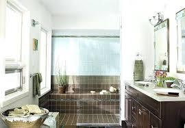 Bathroom Upgrade Ideas Bathroom Upgrades Ideas Geekswag Me