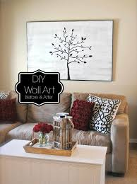 design your own bedroom for kids caruba info