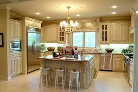 kitchen makeover on a budget ideas virtual home addition kitchen design layout kitchen remodel before