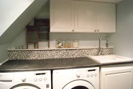 bathroom laundry room ideas laundry room bathroom traditional laundry room montreal