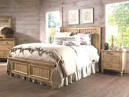 solid wooden bedroom furniture luxury scheme solid wood bedroom furniture real wooden furniture of