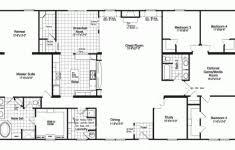 5 bedroom modular homes floor plans lovely best 25 modular home