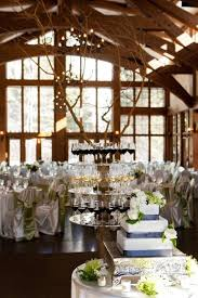 vail wedding venues donovan pavilion weddings get prices for wedding venues in vail co