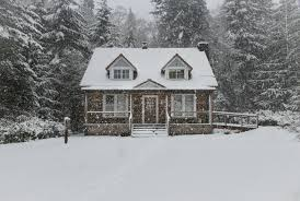 simple steps to take to prepare your home for winter smarter money