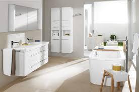 Kitchen Room Villeroy And Boch Joyce By Villeroy U0026 Boch The Bathroom With Apps Pop Up My Bathroom