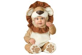 football player halloween costume for kids spooktacular halloween costumes for babies toddlers and the big
