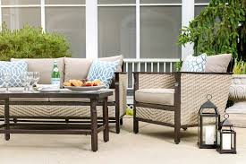 Clearance Patio Furniture Lowes Patio Furniture Walmart Patio Furniture Lowes Patio