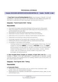 Recommended Resume Font Best Free Resume Builder Resume Template And Professional Resume