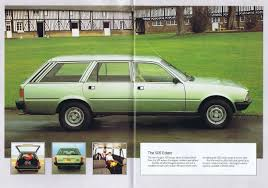 peugeot 505 1982 peugeot 505 gl related infomation specifications weili