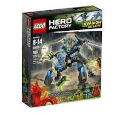 amazon black friday 2014 toys amazon com lego hero factory witch doctor 2283 toys u0026 games