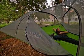tree tent hammock jameliescorner com