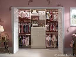 diy storage ideas for clothes clothes storage solutions best kids clothes storage ideas clothes
