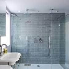 blue bathroom tiles ideas our favorite colorful bathrooms colorful bathroom blue tiles and