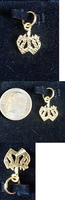 s day pendants necklaces and pendants 84607 22k solid gold allah pendant muslim