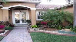 Small Home Design In Front Front Yard Archaicawful Best Landscaping For Front Of House Images
