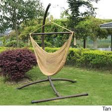 diy swing chair hammock chair swings brand new lowest price