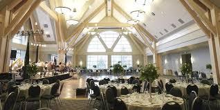 vermont wedding venues davis center at the of vermont weddings