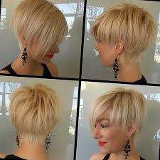 Aktuelle Kurzhaarfrisuren by Best 25 Aktuelle Frisuren 2016 Ideas Only On Aktuelle