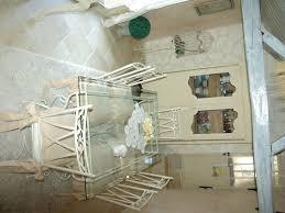 chambre d hote la croix en touraine la tourangelle et sa piscine chambres d hôtes centre 1423403