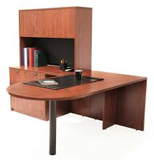 Office Furniture Workstation In Ergonomic Design Office Architect