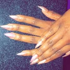 my bella nail spa 18 photos u0026 21 reviews nail salons 2712 w
