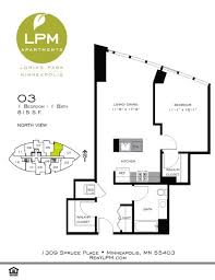 lpm rentals minneapolis mn apartments com