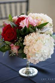27 best peach pink u0026 crimson wedding images on pinterest