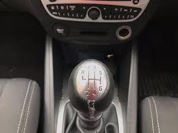 2010 renault megane 1 5 dci dynamique diesel manual 5 door