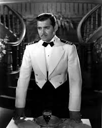 clark gable gentleman of style u2014 gentleman u0027s gazette