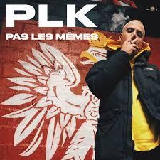 Les Memes - pas les mãªmes single plk â download and listen to the album