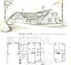 tudor cottage home plans tudor house plans 1920 u0027s inspiring home