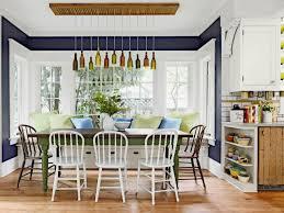 antique kitchen decorating pictures u0026 ideas from hgtv hgtv